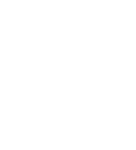 Hamberger die Ordination für Organisation